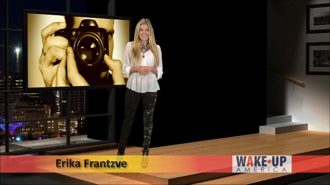 WUA Final Videos 63